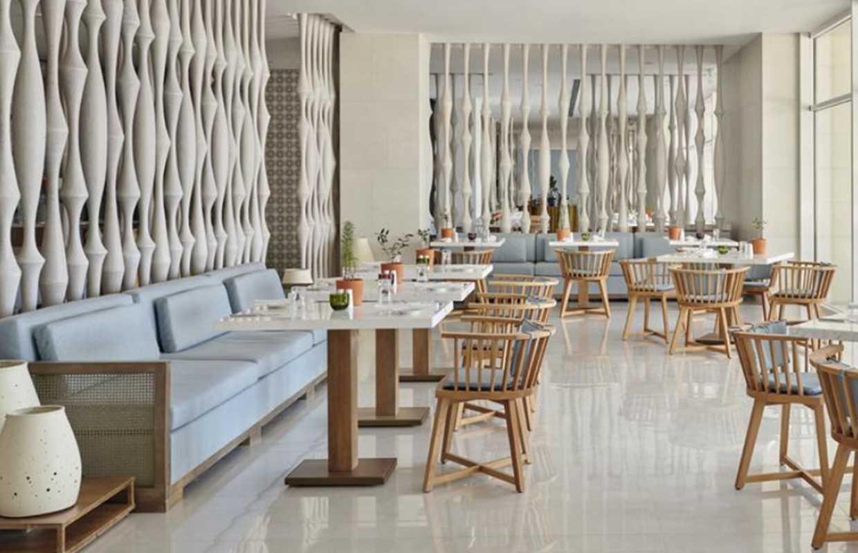 dina-restaurant