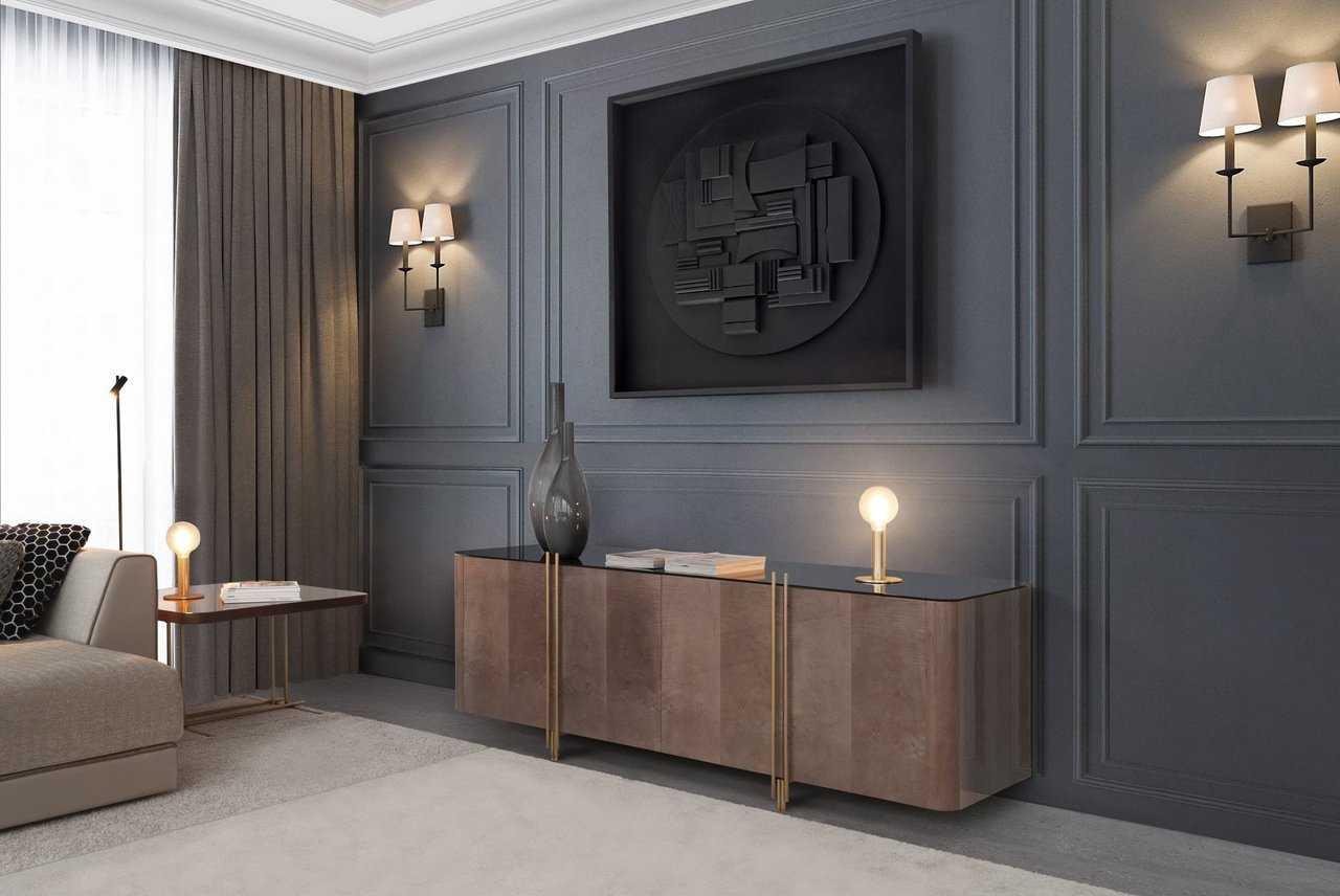tecninova+sofas+muebles+lujo+coleccion+fortune+-290