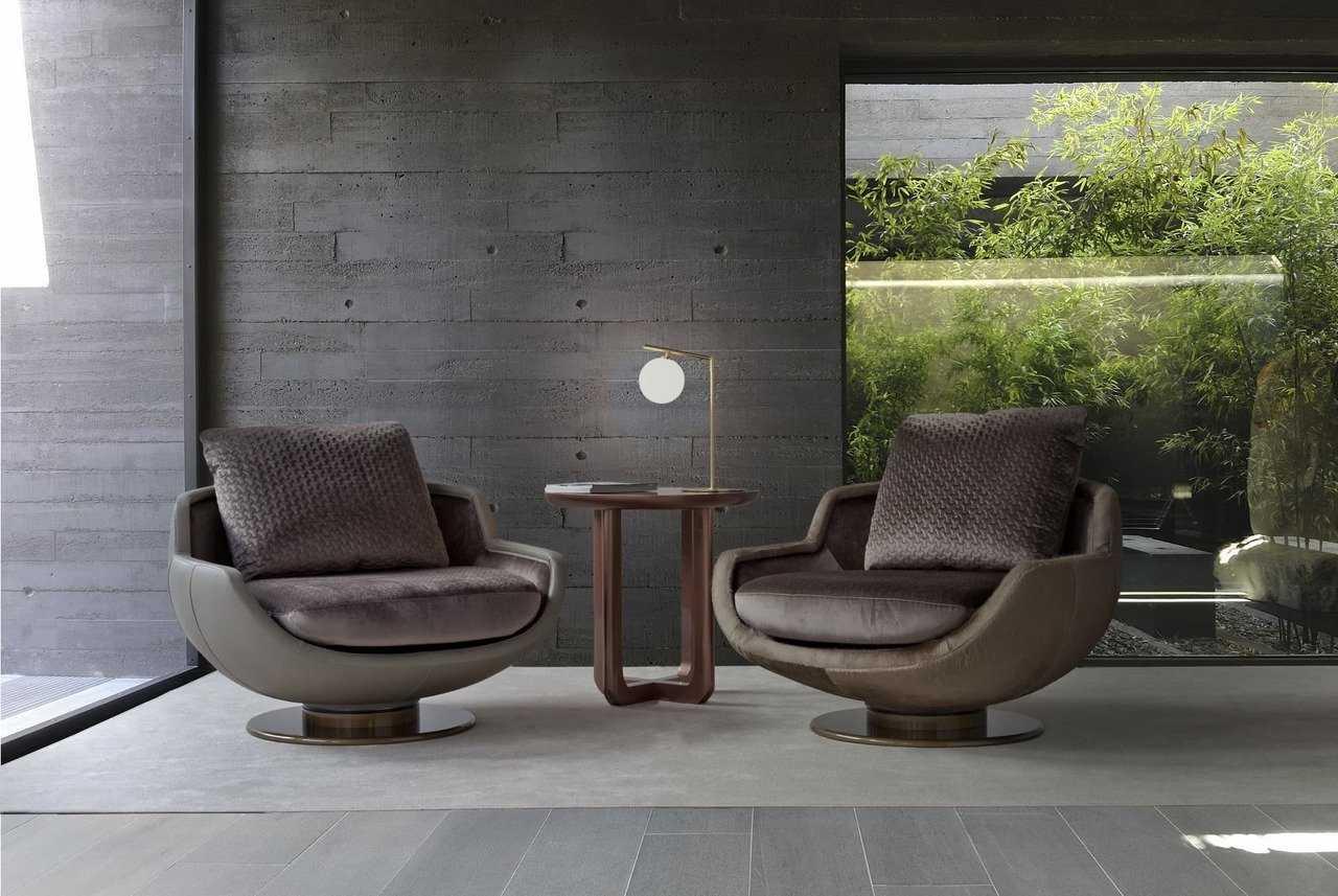 tecninova+sofas+muebles+lujo+coleccion+fortune+-464